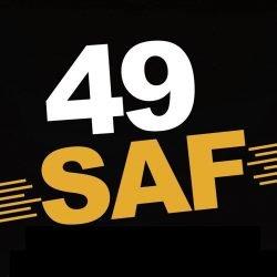 49 State Angel Fund