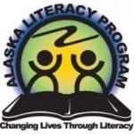 Alaska Literacy Program Logo