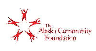 ACF_Logo_Resized